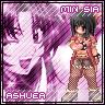 avatar_mayu_forum.png